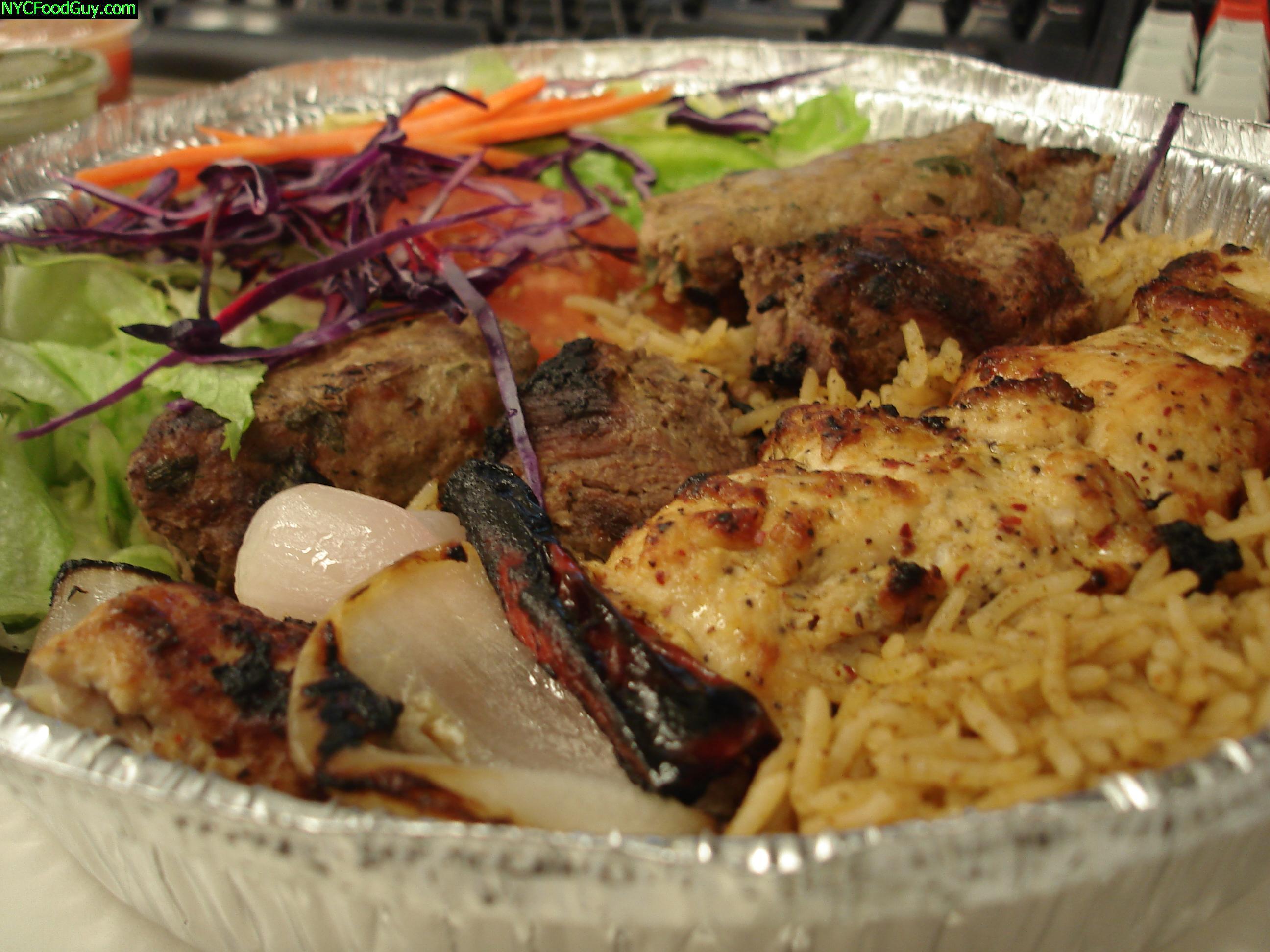 afghan-kebab-house-1-028