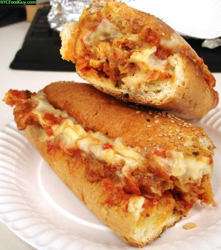 luigis-chicken-parm-004