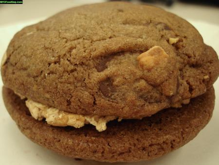 pms-kookies-038