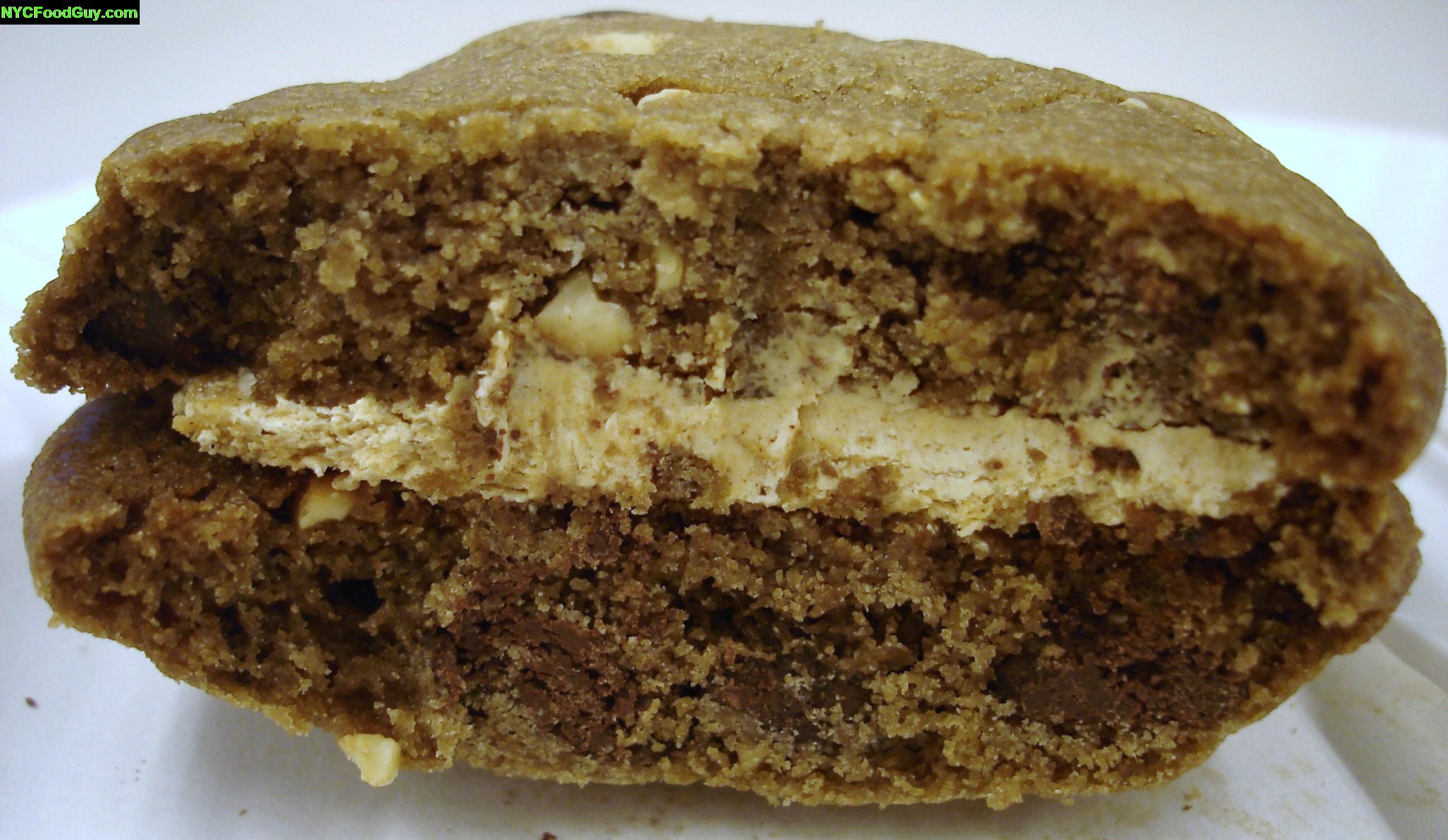 pms-kookies-039