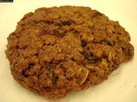 pms-kookies-045