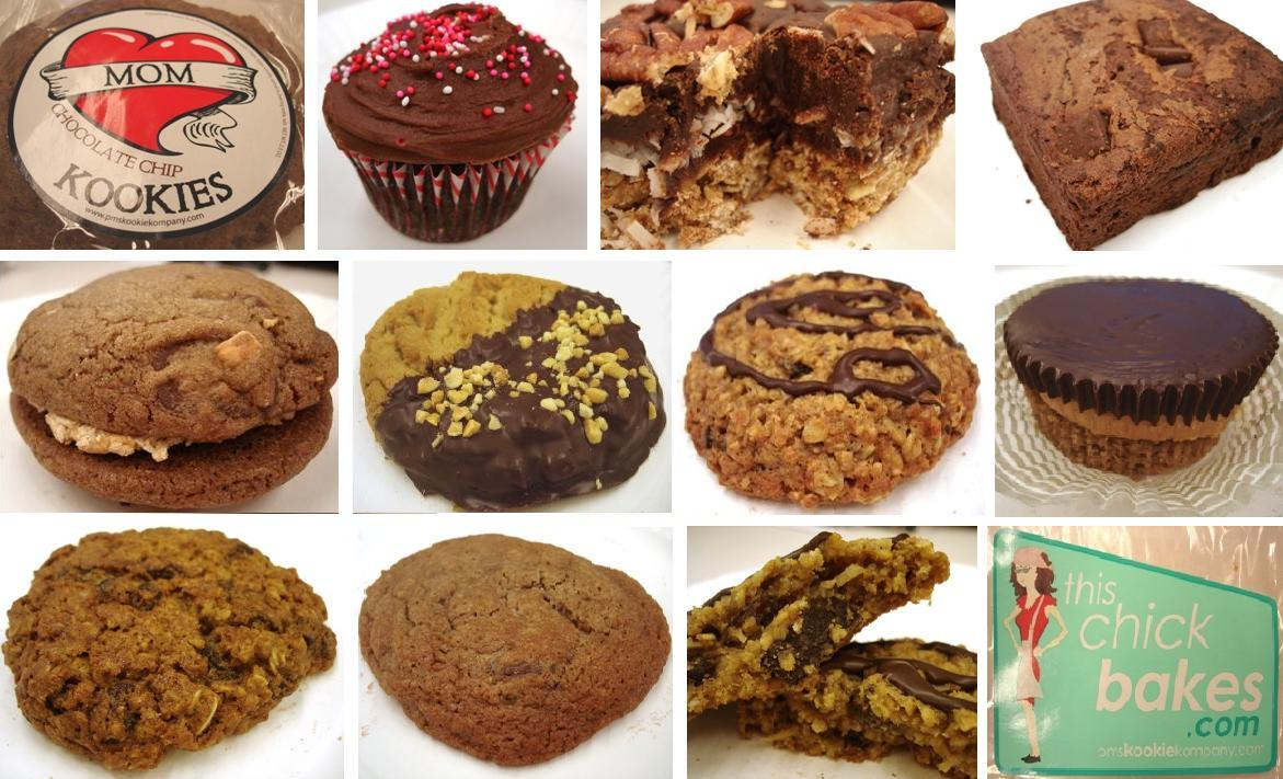 pms-kookies-048-collage2