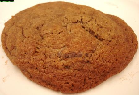 pms-kookies-050
