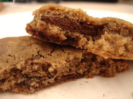 pms-kookies-058