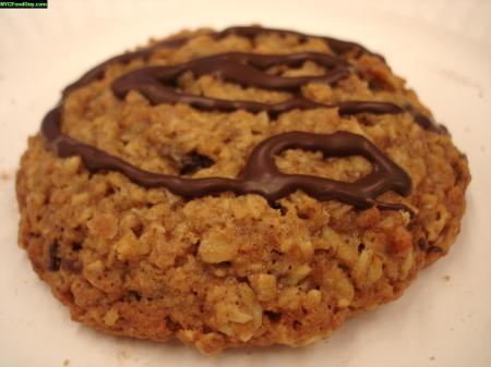 pms-kookies-062