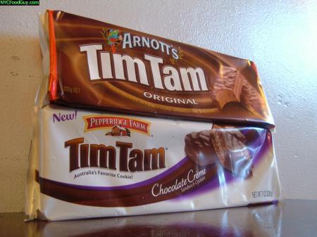 us-vs-australia-tim-tams-002