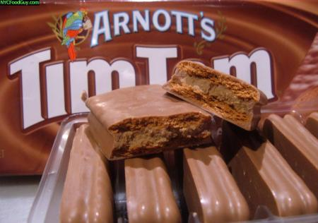us-vs-australia-tim-tams-013