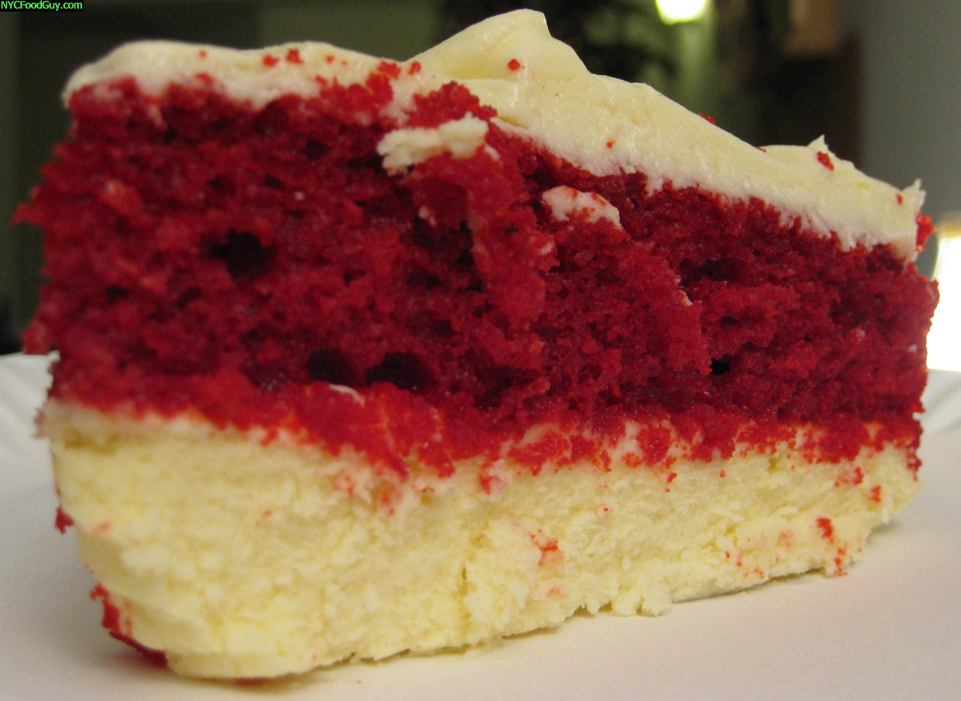 East Village Bakery: Deciphering Deliciousness at Pinisi Bakery ...