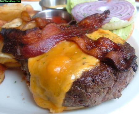 friscos-burger-021