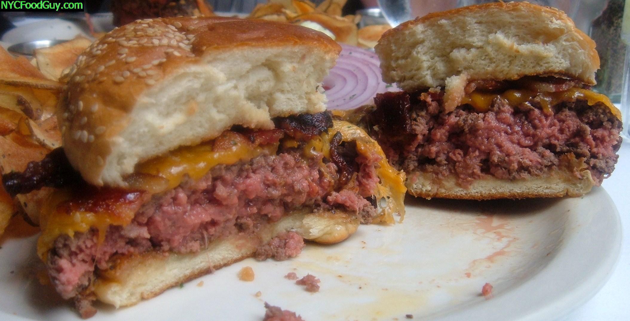 friscos-burger-038