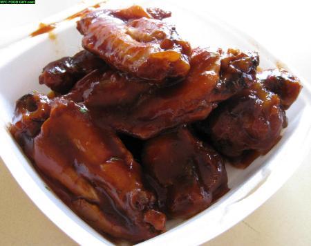 harlem-wing-tour-nyc-food-guy-dot-com-002