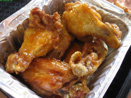 harlem-wing-tour-nyc-food-guy-dot-com-014