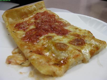 nyc-food-guy-dot-com-004
