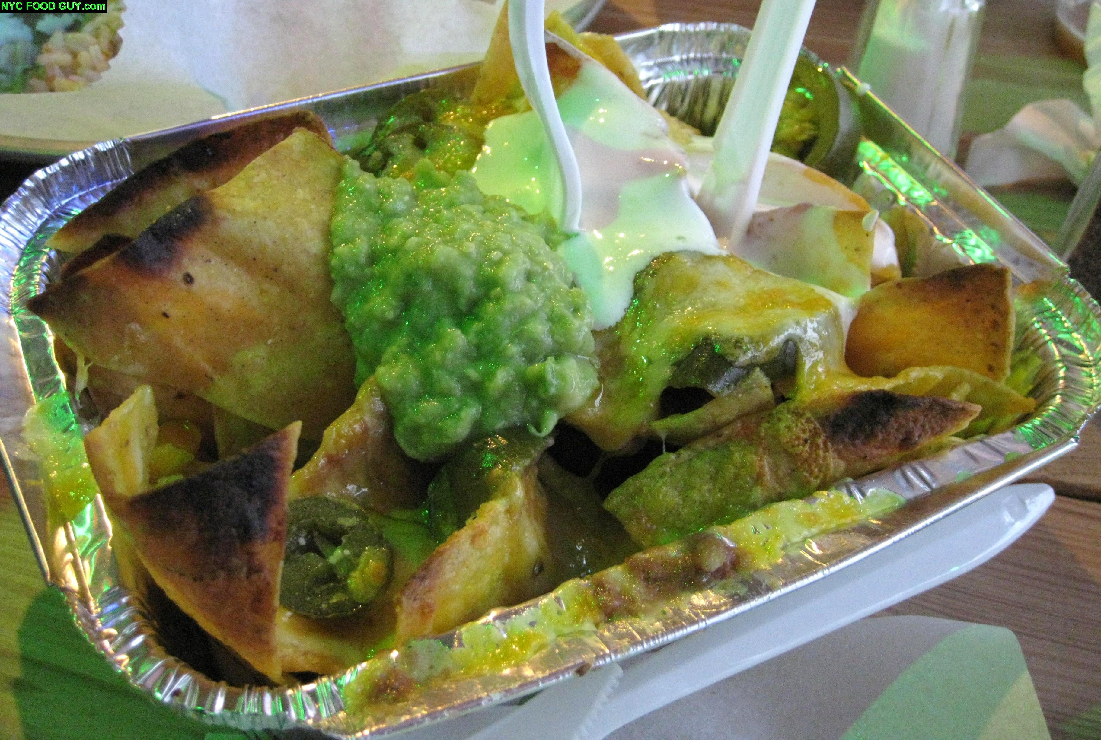 nyc-food-guy-dot-com-0341
