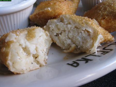 nyc-food-guy-dot-com-056