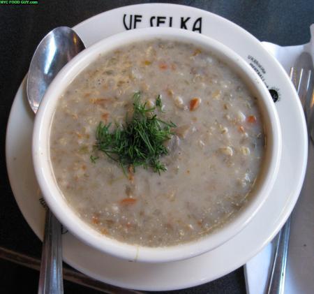 nyc-food-guy-dot-com-veselka