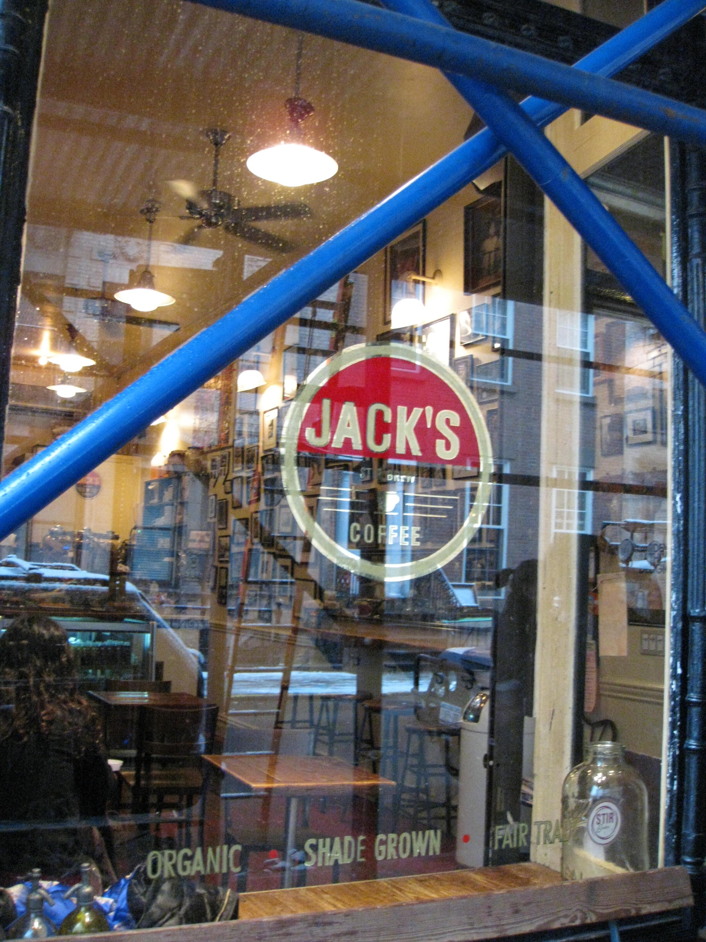 batch-5-nyc-food-guy-dot-com