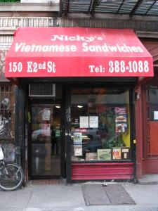 nyc-food-guy-dot-com-nickys-vietnamese