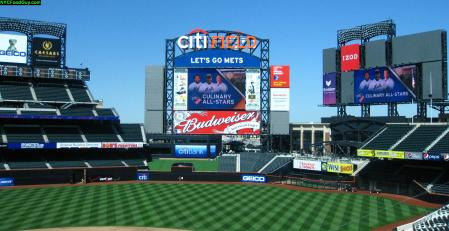 citi-field-food-0631
