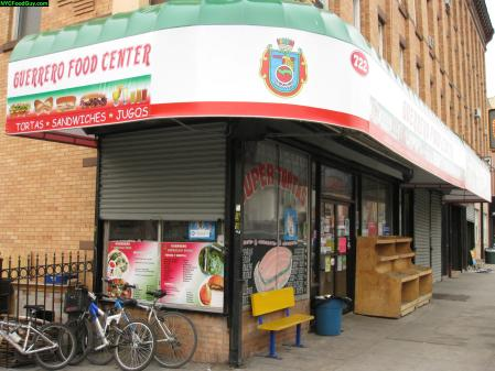 nyc-food-guy-dot-com-084